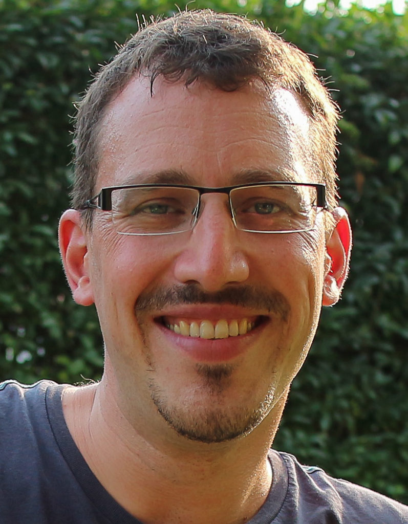 Andreas Trantow